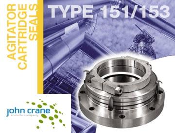 john-crane-agitator-cartridge-seals-type-151-1   Saladin Pump and